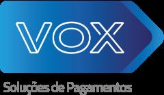 Voxcred